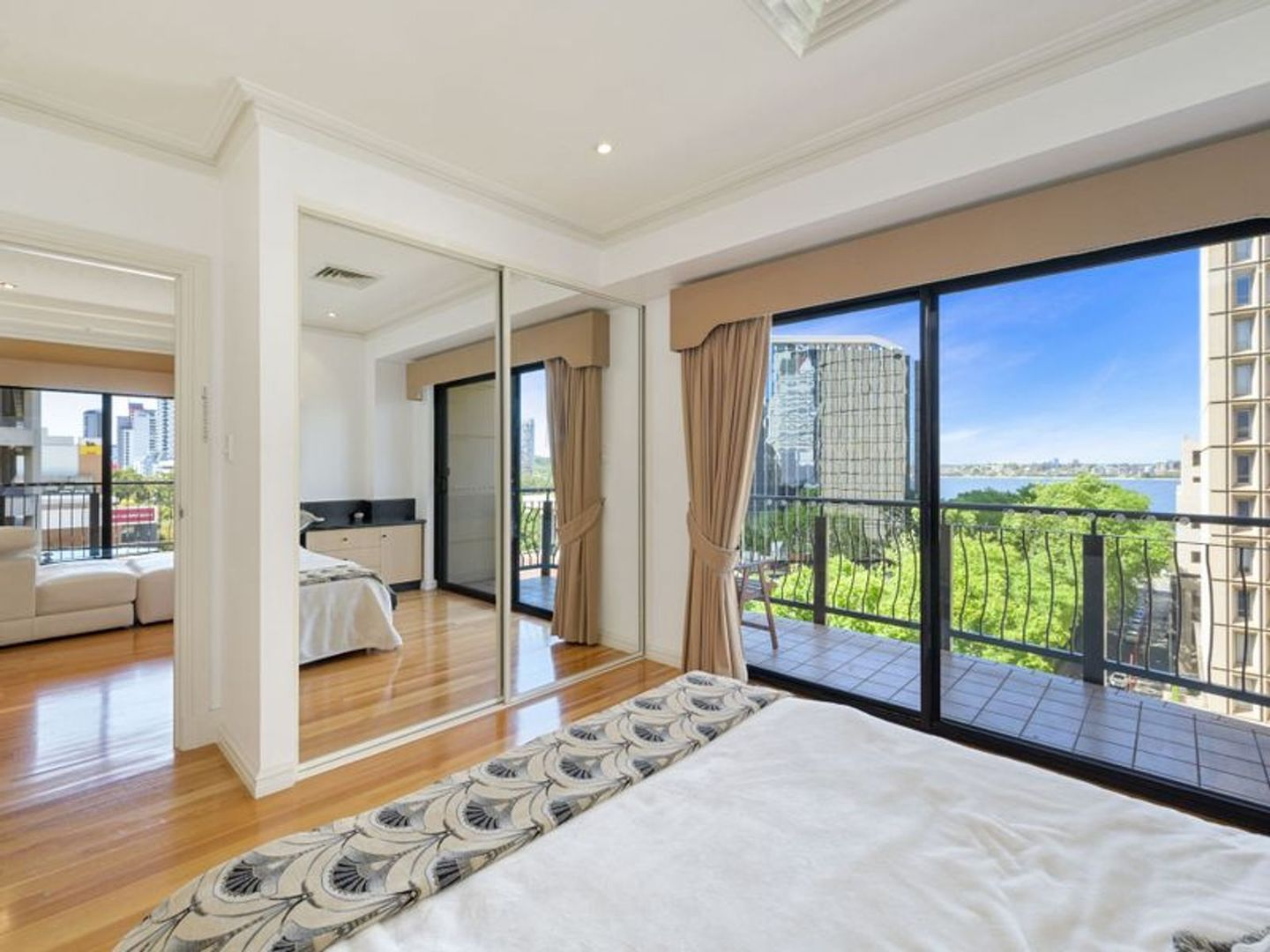 G803/2 St Georges Terrace, Perth WA 6000, Image 2