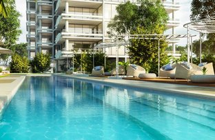 Picture of 12/72 The Esplanade, Burleigh Heads QLD 4220