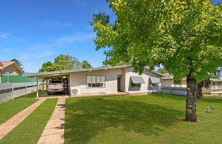Picture of 11 Newell, Gunnedah NSW 2380