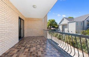 3/41 Mark Street, New Farm QLD 4005