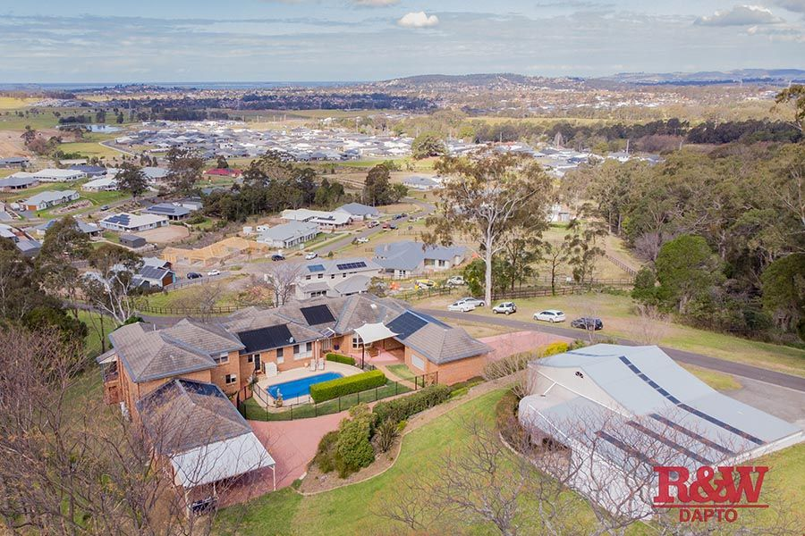 30 Vista Parkway, Wongawilli NSW 2530, Image 2