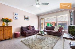 Picture of 20/70 Burlington Road, Homebush NSW 2140