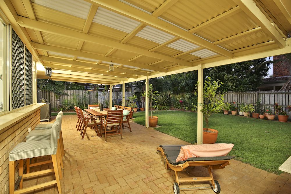 72 Fairway Drive, Bargara QLD 4670, Image 2