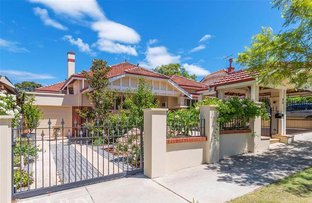 Picture of 33 Holland Street, Wembley WA 6014
