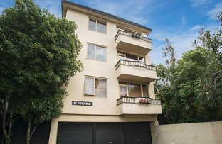 Picture of 4/44 Robe Street, St Kilda VIC 3182