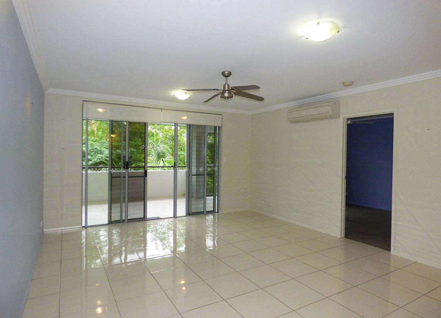 16/9-15 McLean Street, Cairns North QLD 4870, Image 2