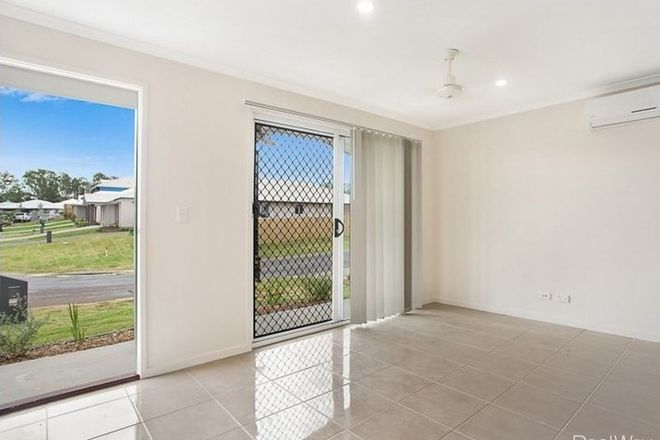 Picture of 2/3 Tamba Street, GRIFFIN QLD 4503