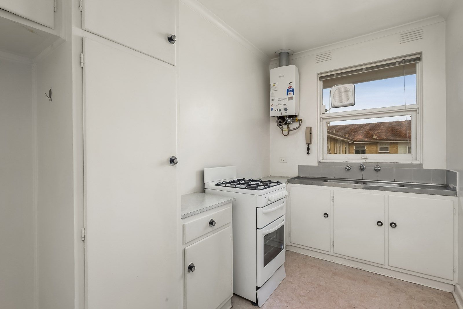 10/233 Canterbury Road, St Kilda West VIC 3182, Image 1