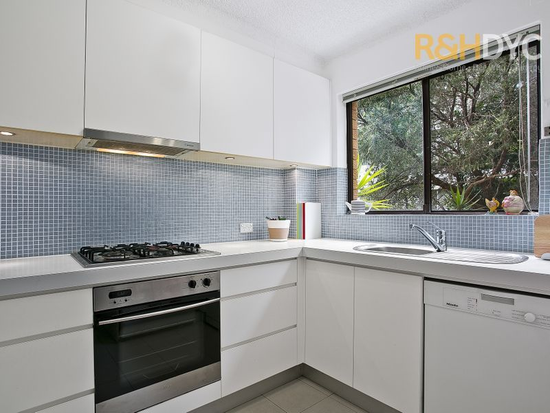 1/24 Banksia Street, Dee Why NSW 2099, Image 1