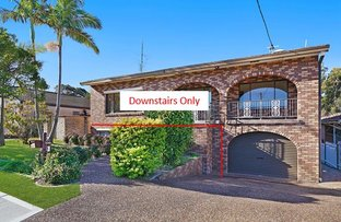 Picture of 35a Sunrise Avenue, Budgewoi NSW 2262
