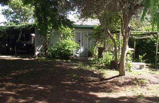 Picture of 21 Central Ave, Scarborough QLD 4020