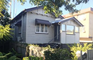 Picture of 117 Albion Road, Windsor QLD 4030