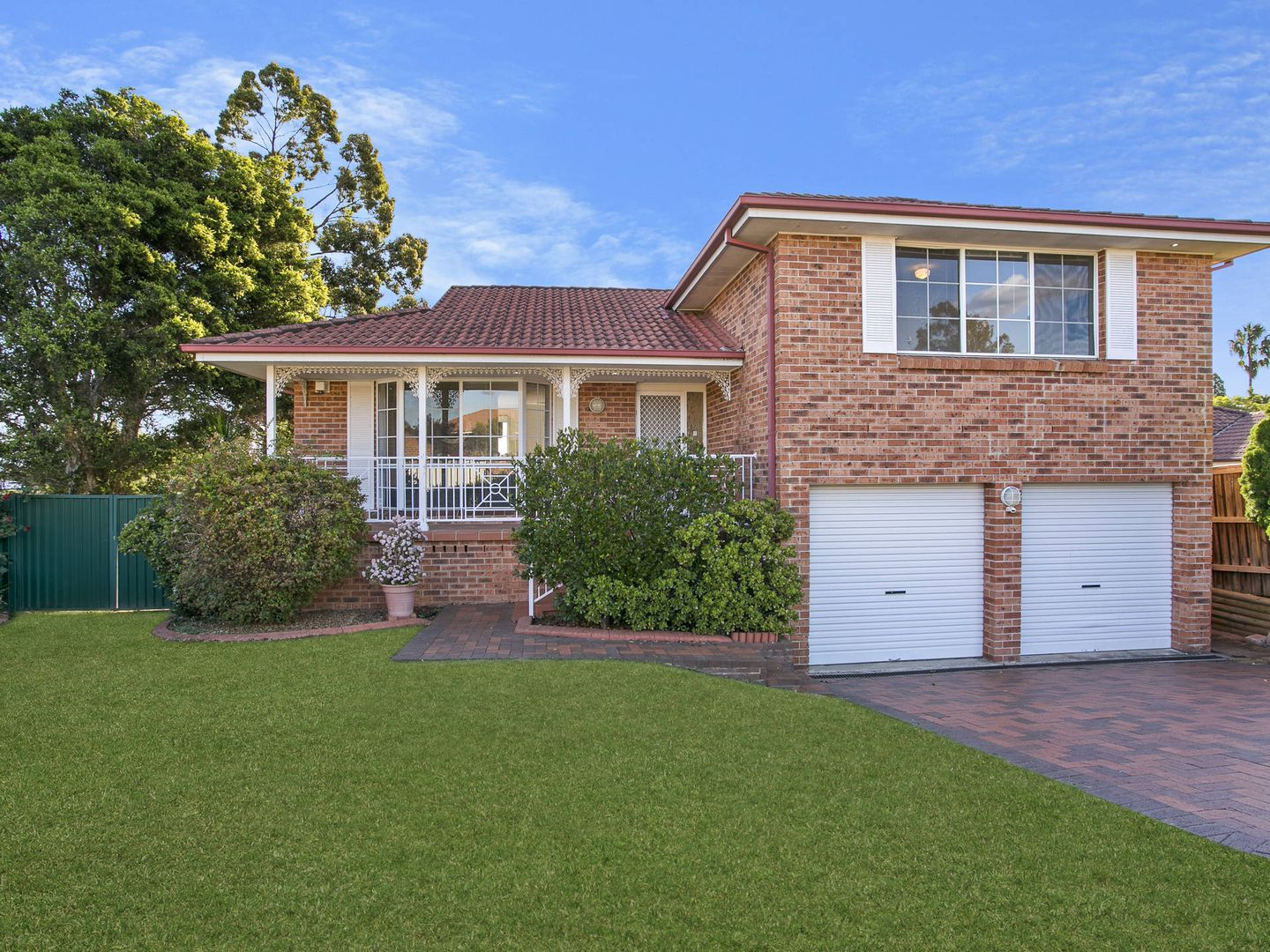 13 Samuel Place, Quakers Hill NSW 2763, Image 0