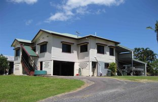 Picture of Lot 4 Silkwood-Japoon Road, No 4 Branch QLD 4856