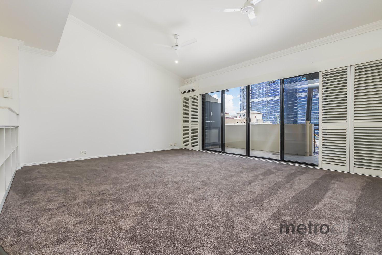 38/30 Mollison Street, South Brisbane QLD 4101, Image 2