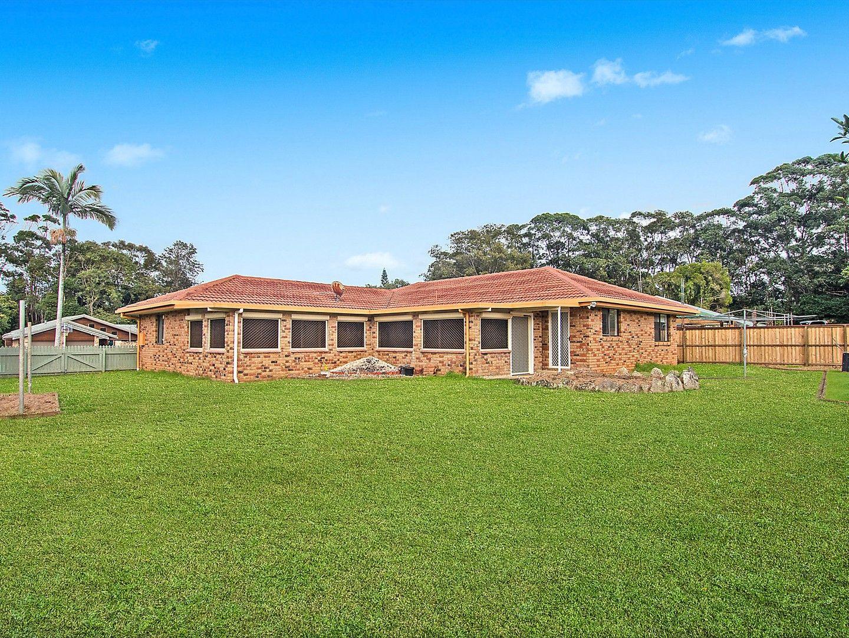 13 Casuarina Road, East Ballina NSW 2478, Image 0