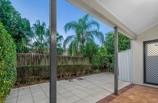 Picture of 2/43 Globe Street, Ashgrove QLD 4060