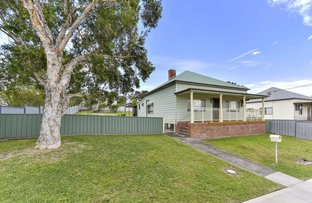 Picture of 11 Hay Street, Abermain NSW 2326