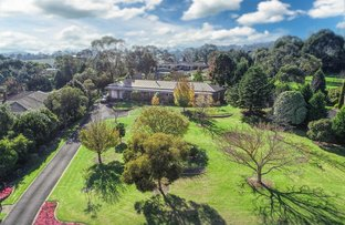 Picture of 11 Angela Court, Narre Warren North VIC 3804