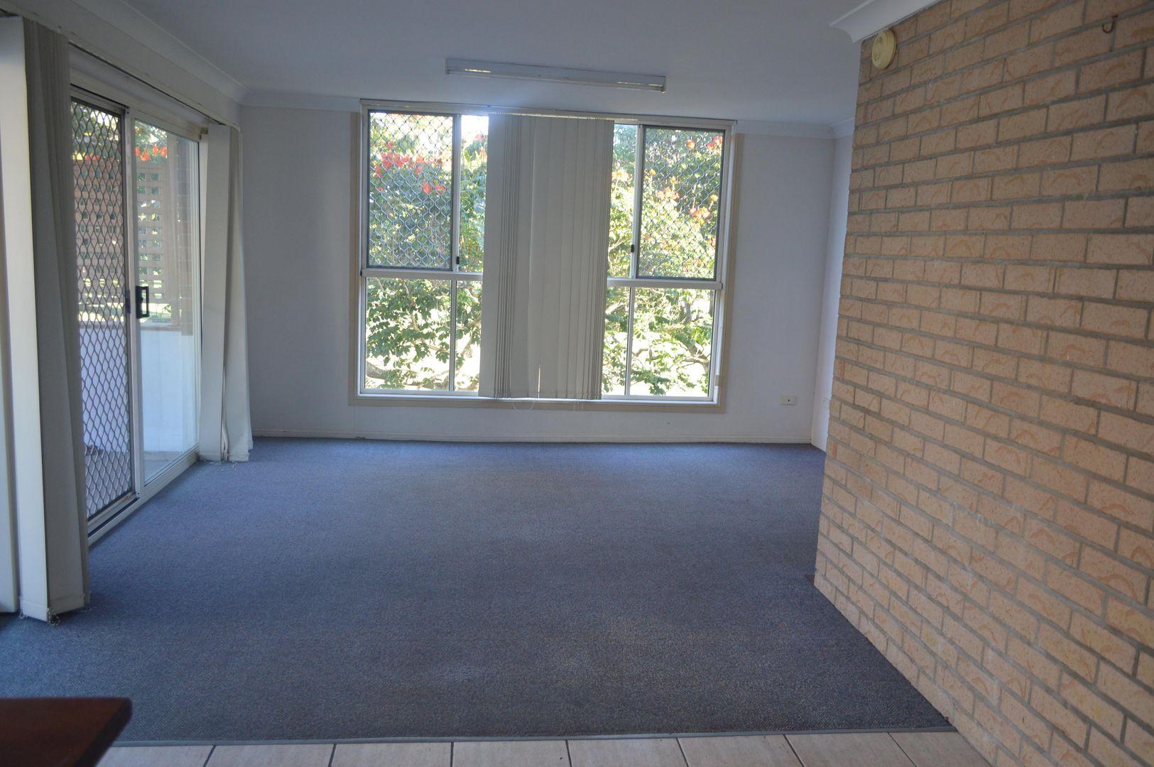3/62 Fisher Street, East Brisbane QLD 4169, Image 2
