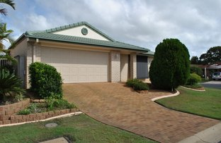 Picture of 13 Alfa Way, Banora Point NSW 2486