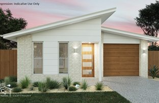 Picture of Lot 844 Providence, Ripley QLD 4306