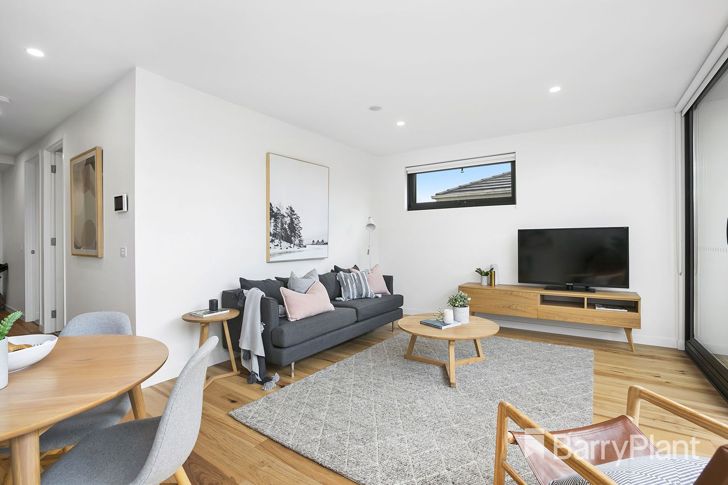 106/55-57 Barkly Street, Mordialloc VIC 3195, Image 2