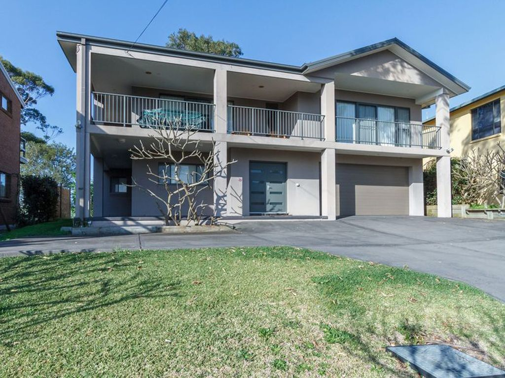 26 Green Point Drive, Green Point NSW 2428, Image 0