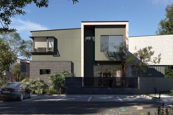 28/5 Hall Street, MARYVILLE NSW 2293