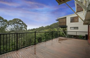 Picture of 19 Lansell Avenue, Currumbin QLD 4223