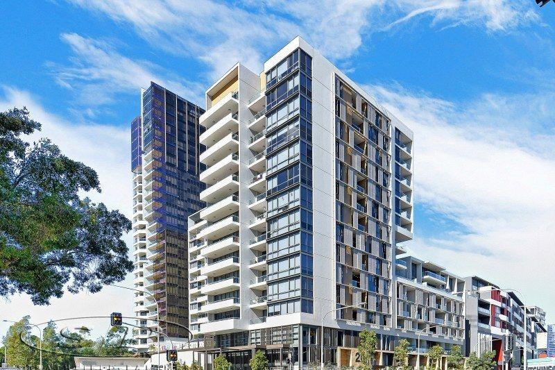 914/20 Gadigal Avenue Zetland, Zetland NSW 2017, Image 0