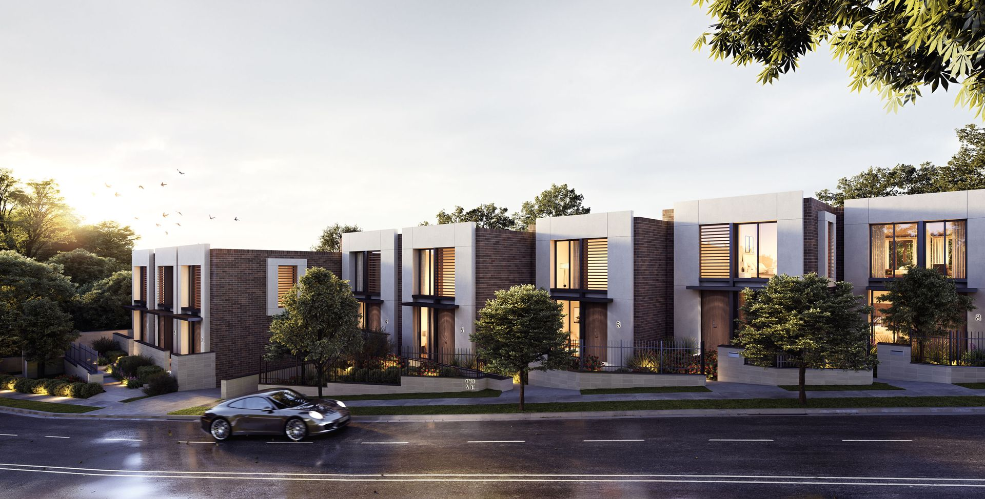 1-9/175 Burns Bay Road, Lane Cove NSW 2066, Image 2