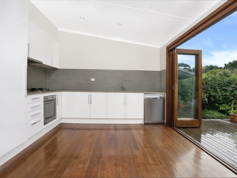 16 Massey Street, Cammeray NSW 2062, Image 0