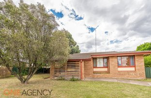 Picture of 19 Nunkeri Place, Orange NSW 2800