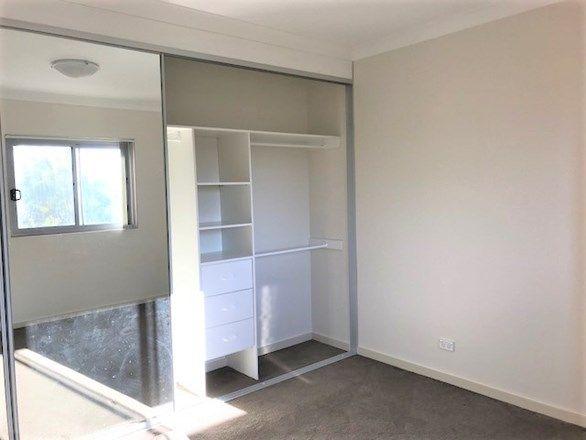 Level 2, 35/32 Station Street, Dundas NSW 2117, Image 2
