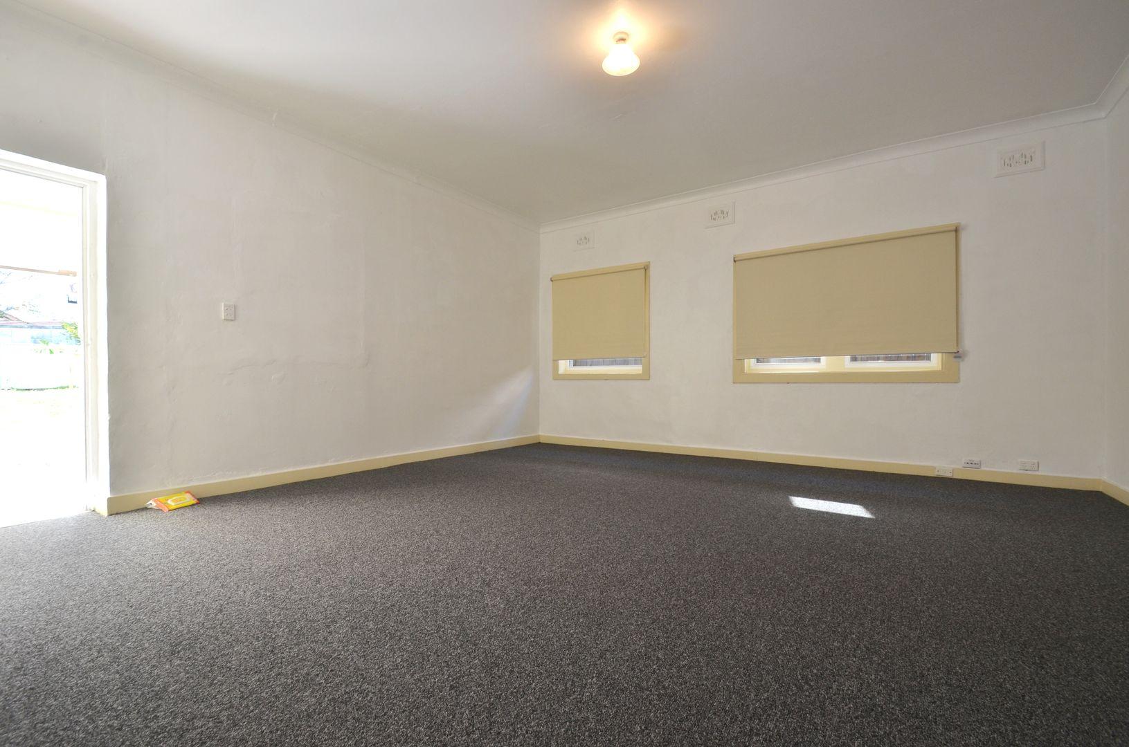 28 Richmond Street, Rockdale NSW 2216, Image 1