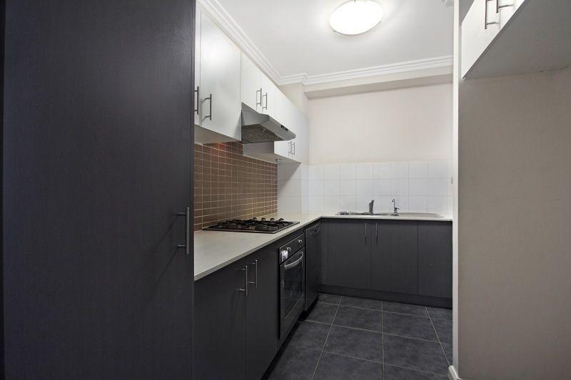 9/502-514 Carlisle street, Mount Druitt NSW 2770, Image 2
