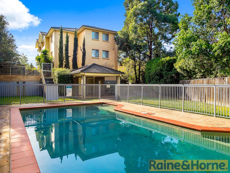 39/4-6 Mercer Street, Castle Hill NSW 2154, Image 0