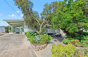 Picture of 38 Cunliffe Street, Port Hughes SA 5558
