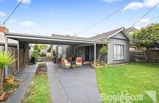 Picture of 12 Fourth  Avenue, Aspendale VIC 3195