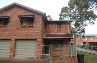 Picture of 15 Huntley Drive, Blacktown NSW 2148