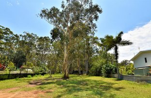 Picture of 39 BELGRAVE ROAD, Russell Island QLD 4184
