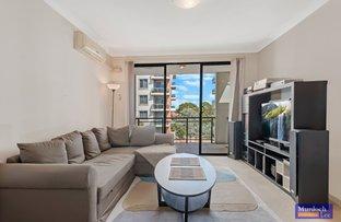 Picture of 703/3-11 Orara Street, Waitara NSW 2077