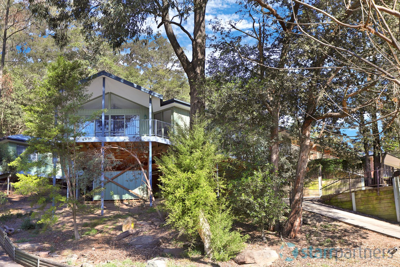 799 Tizzana Road, Sackville NSW 2756, Image 1