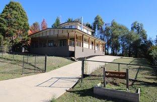 Picture of 20 Alpine Ridge Drive, Merrijig VIC 3723