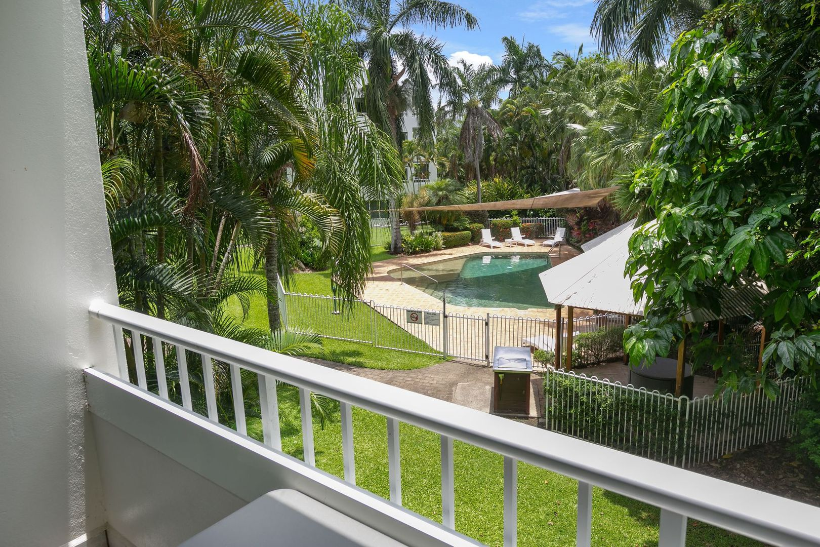 412/305-341 Coral Coast Drive, Palm Cove QLD 4879, Image 2