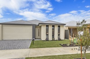 Picture of 6 Epidote Road, Treeby WA 6164