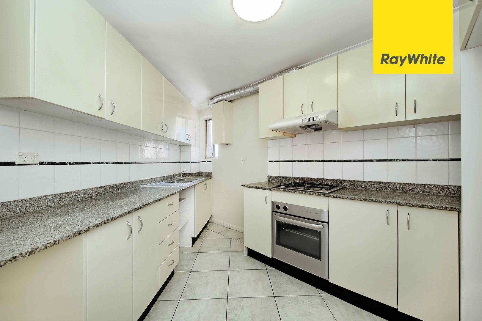 30/1-9 Rickard Road, Bankstown NSW 2200, Image 2