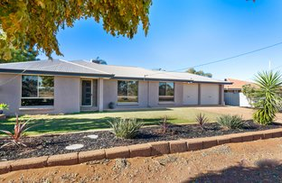 Picture of 5 Gold Court, Hannans WA 6430