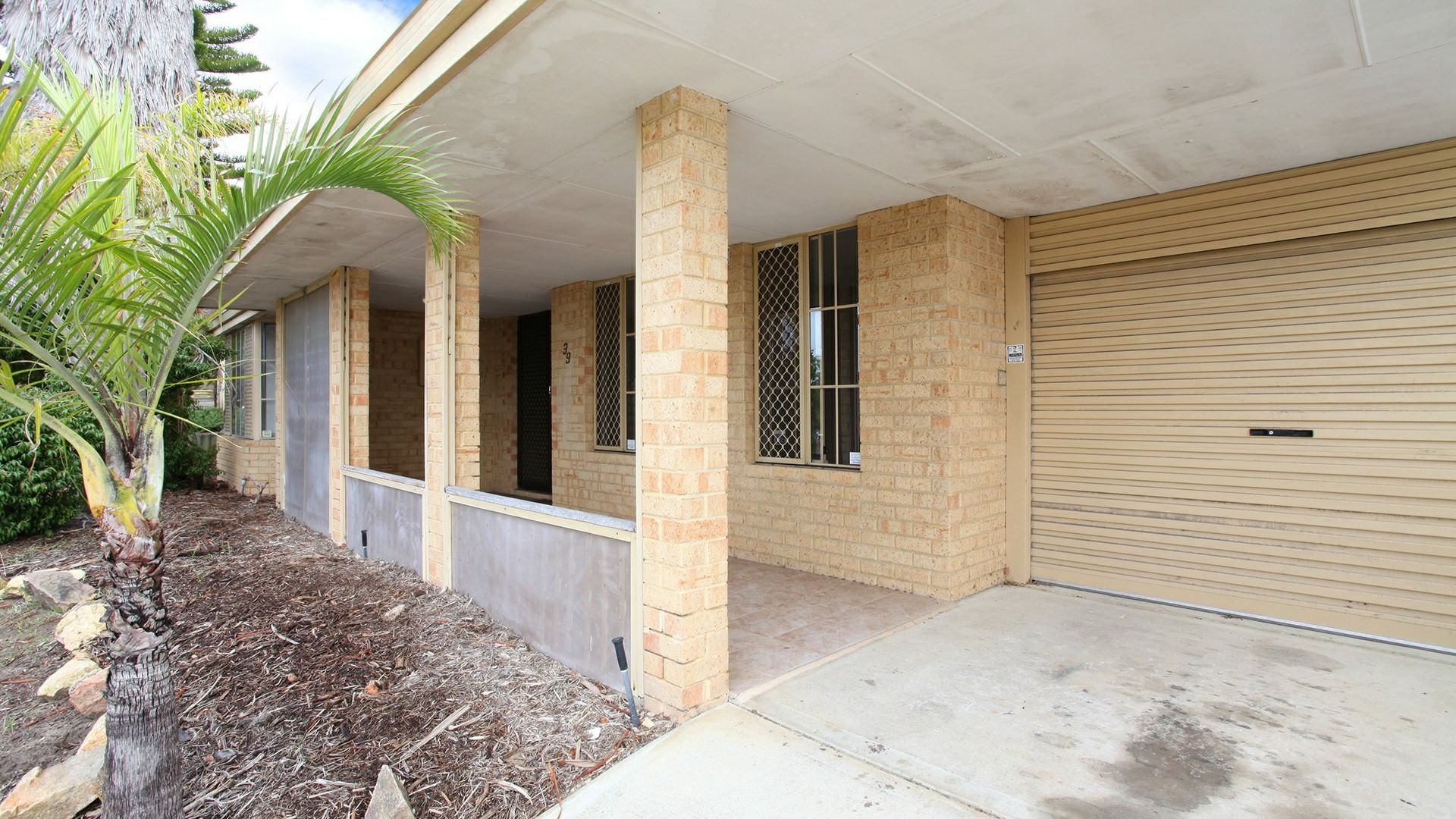 39 Meadow Place, Quinns Rocks WA 6030, Image 1
